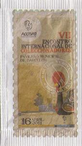 VII Encontro de Coleccionadores - Barcelos