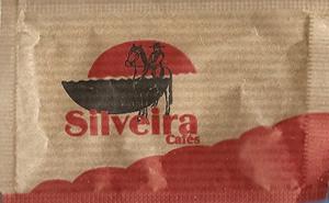 Silveira -