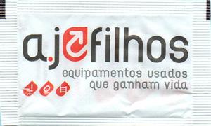 a.jfilhos - Equipamentos usados