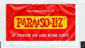 Cafés Paraíso do Liz (nova imagem)