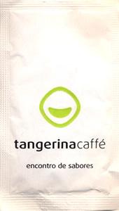 Sical - Tangerina Caffé (5/7g)