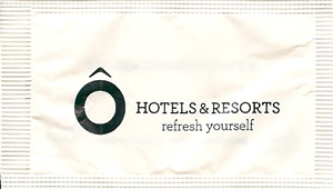 Ô Hotels & Resorts