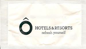 Ô Hotels & Resorts