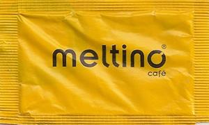 Meltino Café (empacotal)