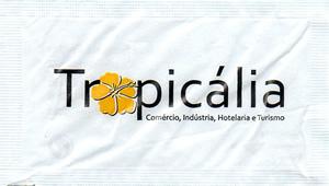 Tropicália (Sugapack)