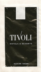 Tivoli - Hotels & Resorts