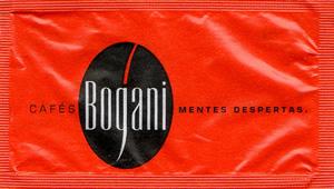Bogani - NewCoffee (A.C. - ISIS)