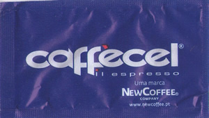 Caffècel - Newcoffee (A.C. - ISIS)