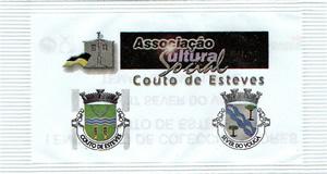 Associação Cultural Social Couto de Esteves