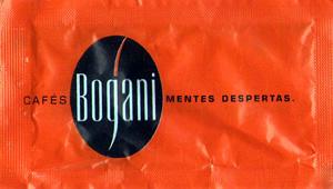 Bogani - NewCoffee (A.C. - ooemba)