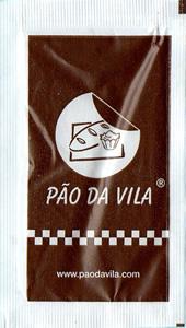 Pão da Vila ( Castanho )