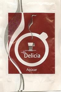 Cafés Delícia (nova imagem)