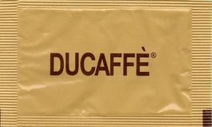 Ducaffè