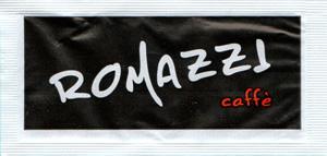 Romazzi Caffè