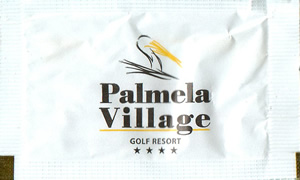 Palmela Village - Golf Resort