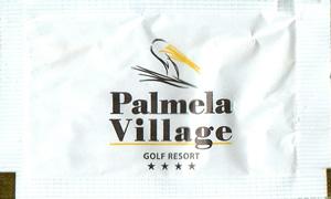Palmela Village - Golf Resort