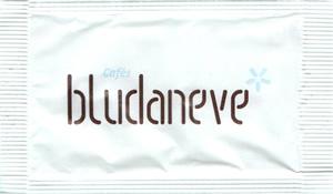 Cafés Bludaneve II (rectangular)