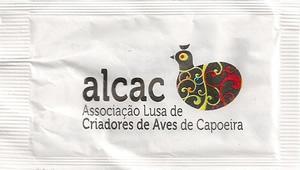 alcac - Associação Lusa de Criadores de Aves de Capoeira