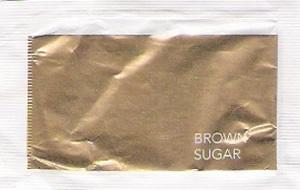 Pacote Dourado ( Brow Sugar )
