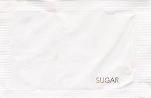 Pacote Branco ( Sugar )