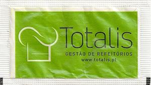 Totalis - Gestão de Refeitórios (verde)