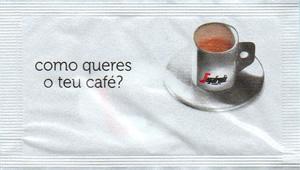 Segafredo - Como queres o teu café (A.C. - emba)