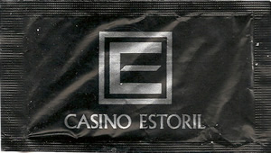 Casino Estoril (sem gramagem)