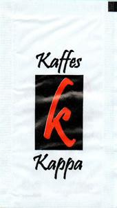 Kaffes Kappa