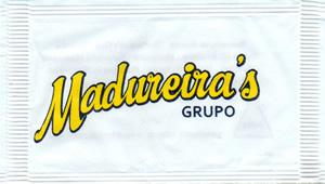 Madureira's Grupo
