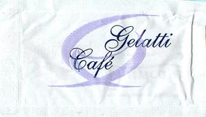 Gelatti Café (sem gramagem)