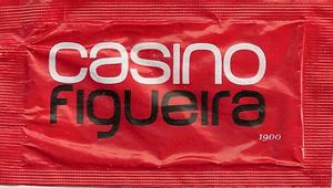 Casino da Figueira (sem gramagem)