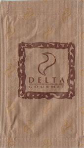 Delta Gourmet (e.v.)