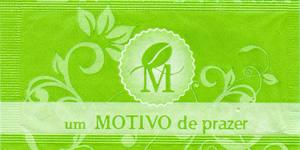 Motivos Cafés (Verde Alface)