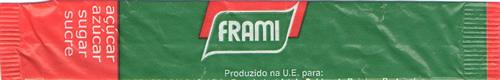 Stick Frami - Consercaldas, Lda.