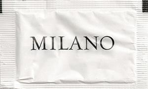 Pacote Milano (Pastelarias Milano)