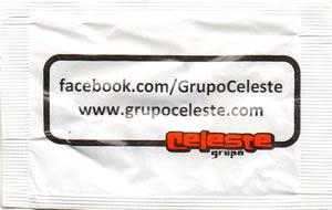 Grupo Celeste - 2013