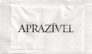 Aprazível (Restaurante)