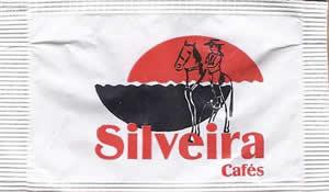 Silveira Cafés