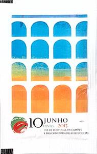 Elvas - 10 Junho 2013