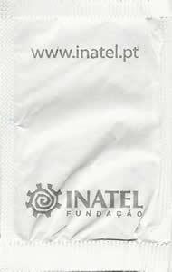 Inatel (2013)
