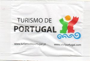 Turismo de Portugal (Camelo)