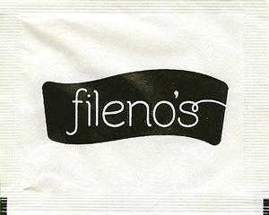 Fileno's