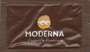 Moderna - Padaria . Pastelaria (var. B)