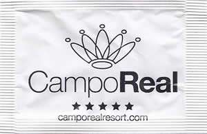 CampoReal Resort