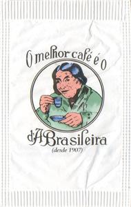 A Brasileira - Braga ( sem gr. )