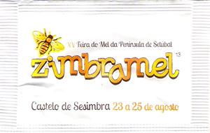 ZimbraMel 2013