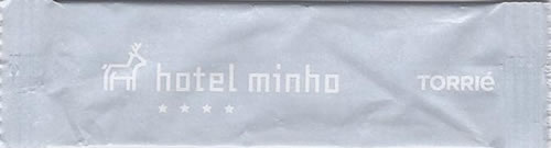 Hotel Minho (stick)