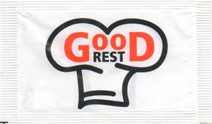 Good Rest