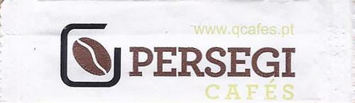 Stick Persegi Cafés