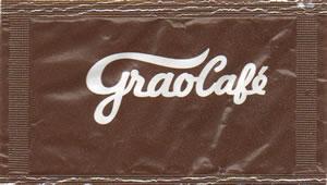 GrãoCafé (castanho)